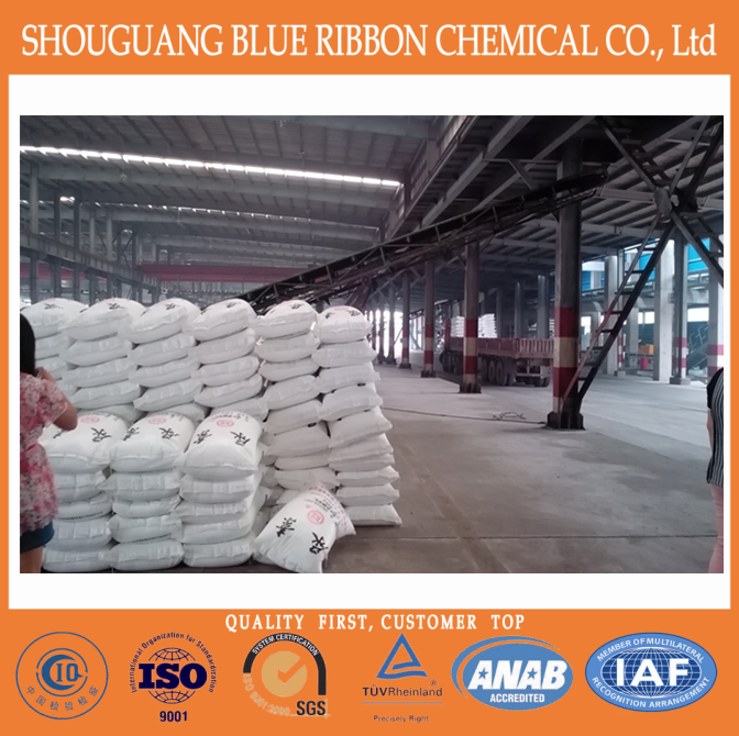 fertilizer npk ammonium sulfate for sale food grade urea