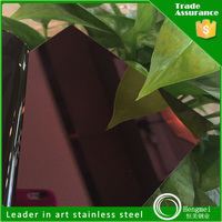 Home decoration stainless steel harden stainless strip