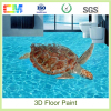 Online shopping paint chemical clear epoxy resin floor,epoxy 3d floor paint and coating made in china