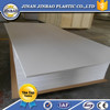 low density waterproof pvc foam board