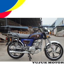 Cheap Sale 110cc Motorcycle Made In China