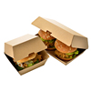 /product-detail/hjcb042-custom-printed-logo-cardboard-packing-paper-burger-box-60837909039.html