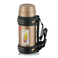 304 Stainless steel travel mug/12V and 24V electric water heater/Heating milk and water baby cup/electric boiling water pot
