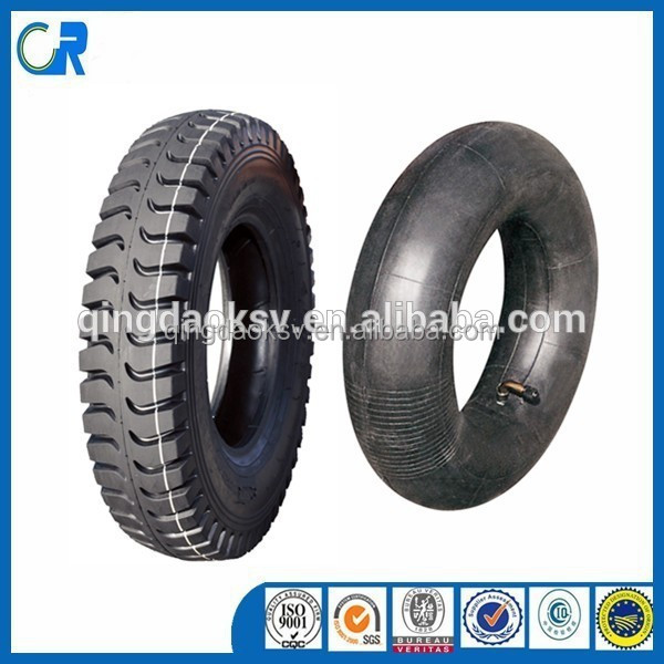 China high quality GR motorcycle tire factory