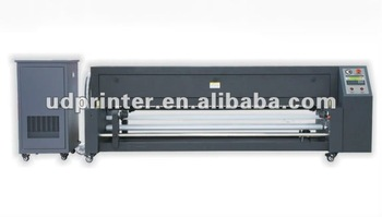 Galaxy HF-1800N Heater/Youtube keyword: UD Printer