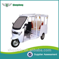 indigenous electric tricycle for handicapped for sale