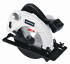 CF91805 wood hand cutting machines with good circular saw motor