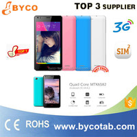 android 4.4 g-sensor function mobile phone / american cell phone / cheapest smart phone