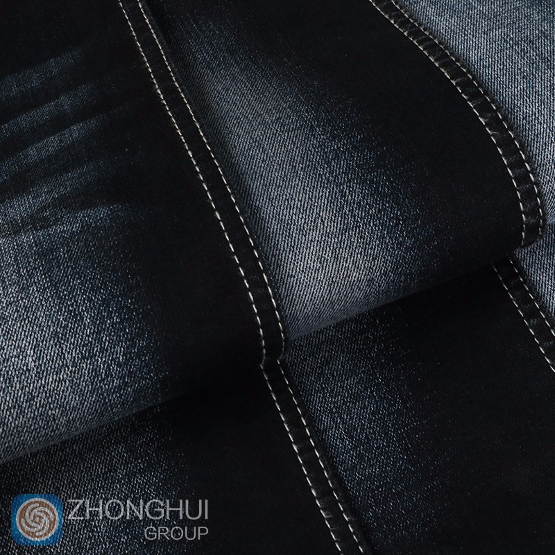 china top brand name denim textile cloth material fabric