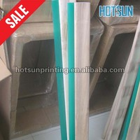 Screen Prinitng Squeegees with Wooden handle