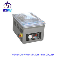 DZ-260PD Automatic Vacuum Packing