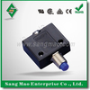 Protection Accessory for Machinery and Equipment
