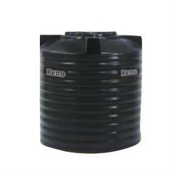 SINTEX, RENO, APPOLO, ARUN WATER TANKS, 200 LITRE TO 25000 LITRE SIZES ARE AVAILABLE, 0.065 - 0.12 USD PER LITRE FOB