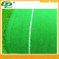Fashion mini golf green/mat, artificial turf,golf equipment for cheap price
