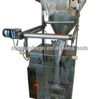 F320 Automatic Instant Soup Powder Packing
