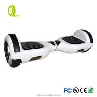 CE approved Lastest Electric self balance hoverboard and oxboard,cool sport electric scooter