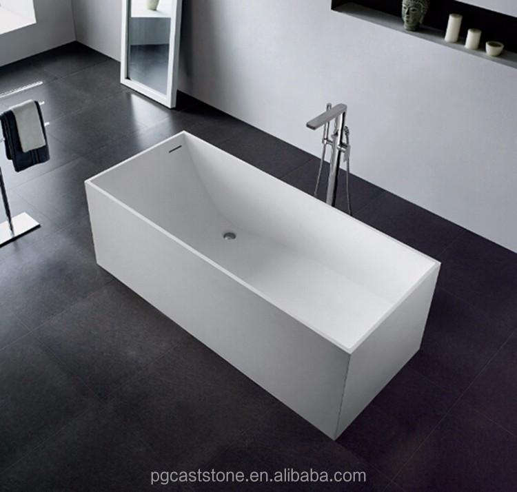 List Manufacturers Of Claw Foot Tub  Buy Claw Foot Tub  Get  Clawfoot Baby Tub   Mobroi com. Clawfoot Baby Bath Tub. Home Design Ideas