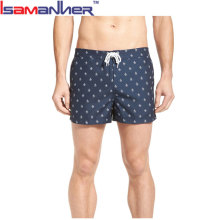 New fashion european wholesale men swimwear and beachwear