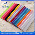 Sport colorful cotton multiuse head scarf for running event