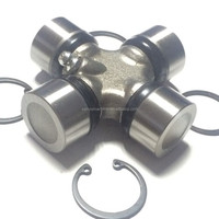 Universal Joint Cross Joint U Joint