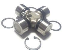 Universal joint, Cross joint, U-joint,High Quality GU1100(26.99*74.6)8126637