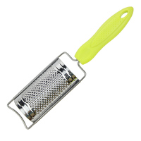 AD056 Graters kitchen utensils garlic grater jual alat rumah tangga
