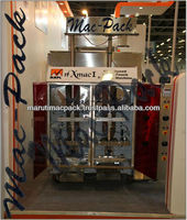 automatic water pouch packing machine price