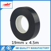 Manufacture Supplier 3M Vinyl Wonder Pvc Pipe Electrical Insulation Tape For Wrapping Gas Pipe