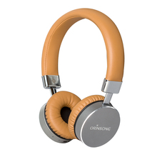 China factory custom designed headphone manufacturers