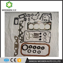 provide sample test engine gasket set for 4AFE oem:04111-16230