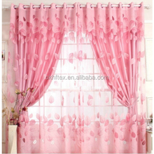 atmosphere fashion fiber optic waterfall light curtain