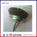 Wire Cup Brush SR-070