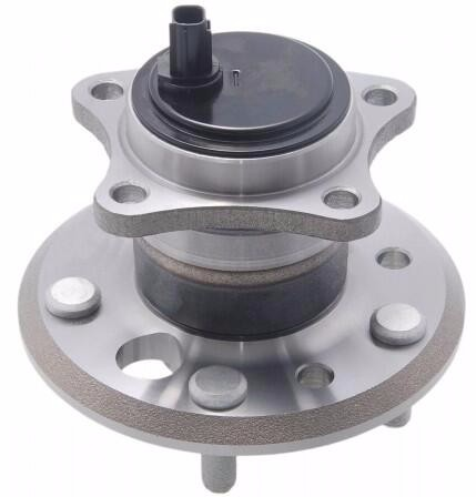 Suspension Rear Wheel Hub Rh Manufacturer 42450-33030 For Toyota Camry/Hybrid Acv51/Asv50/Avv50/Gsv50 2011-