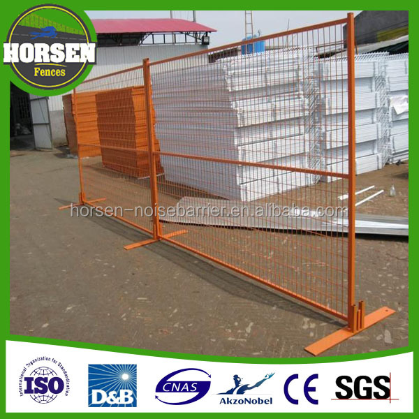 Removable Fence wholesale temporary removable fence - online buy best temporary