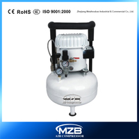 mini medical dental cheap air compressor