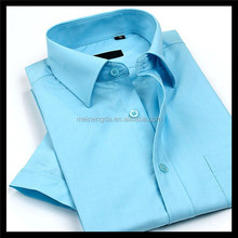 latest collection fancy men's dress shirts wholesaler in mumbai