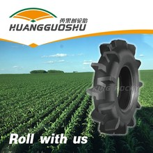 Best quality brand new rice and cane tractor tires