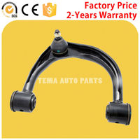 ricambi auto control arm 48610-60050 for toyota