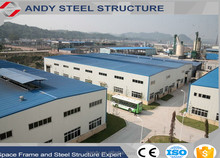 Hot Sale! New Product Steel Structures Building Investors Looking For Construction Projects