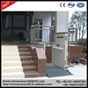 Residential Elevator of Home Villa Elevators lifts