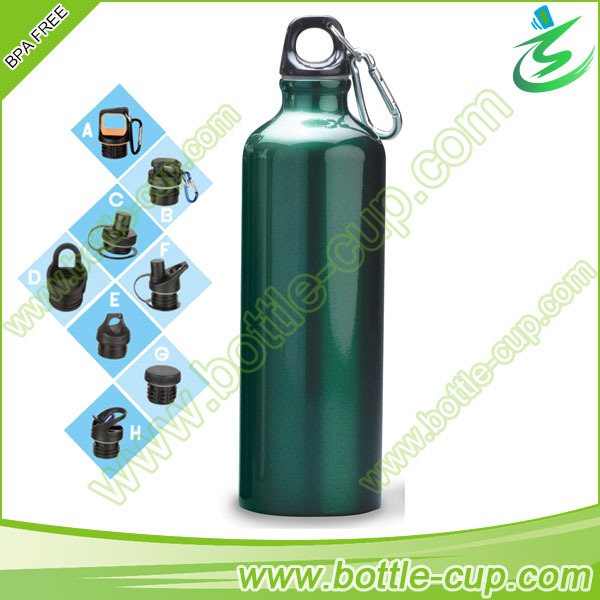 400ml/500ml/600ml/750ml Promotional stainless steel vacuum flask stopper with great price