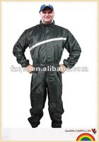 China motorbike safety coverall motorcycle sport racing