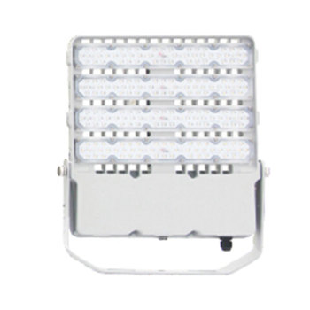Popular 150W Solar Led Flood Light