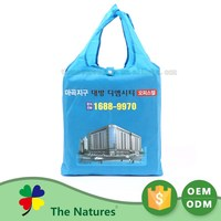 Lightweight Custom Sizes Foldable Oxford Polyester Girls School Bag Wholesale