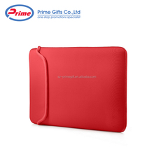 High Quality Neoprene Laptop Sleeve without Zipper