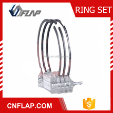 FL913 Piston Ring Deutz tractor parts