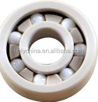 hot sale high quality ceramic bearing for bike