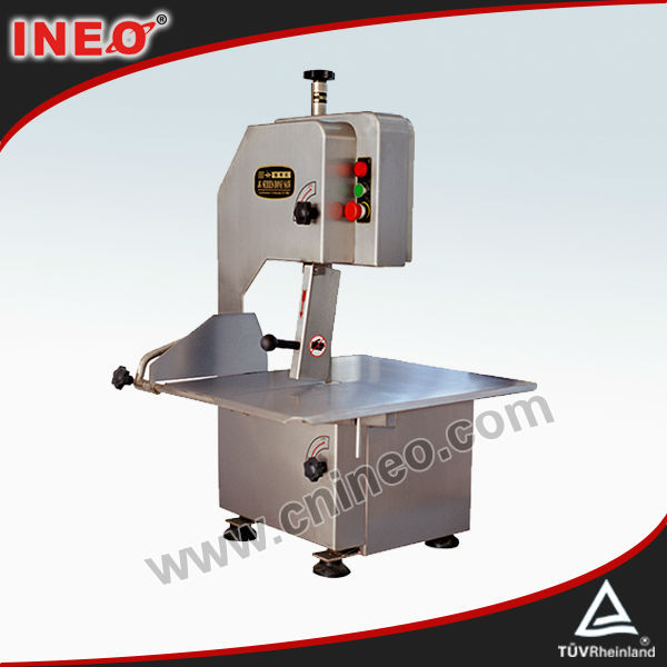 Brand New Electric Meat Cutting Machine Price/Meat Bone Saw Machine/Meat Cutter Machine For Sale