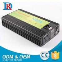 Alibaba International Dc 12V Ac 220V 1000W Inverter Ups Battery Charger Circuit