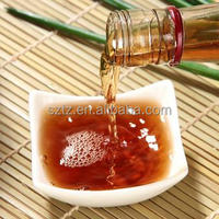 Flavoring Agent FDA: Shaoxing Wine Flavor/Rice Wine Flavours